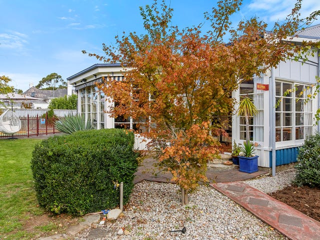 43 Windsor Street, Kingston Beach, Tas 7050