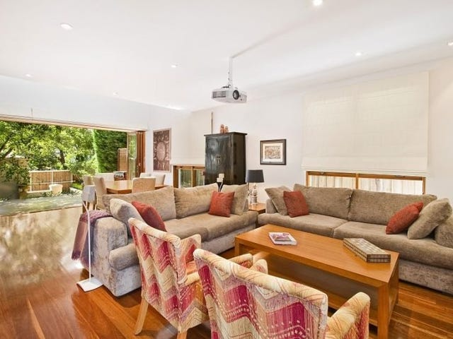 64 Ernest Street, Crows Nest, NSW 2065
