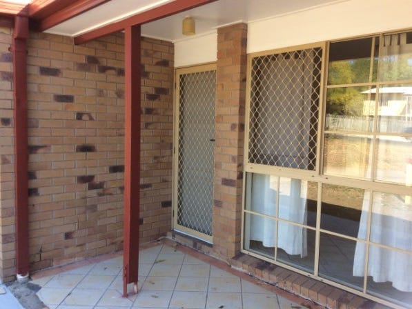 1/154 Old Ipswich Road, Riverview, Qld 4303
