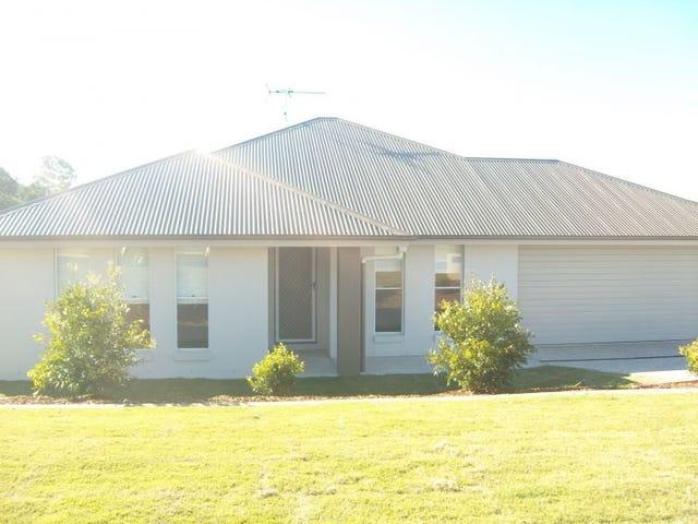 96 Honeywood Drive, Fernvale, Qld 4306
