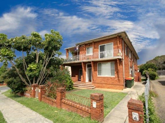 1/514 Kingsway, Miranda, NSW 2228