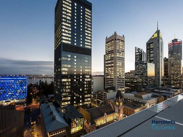 87/580 Hay Street, Perth, WA 6000