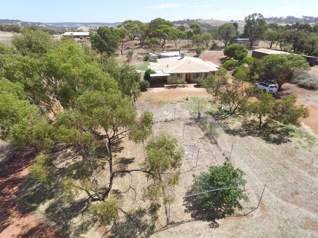 346 Coondle Dr, Toodyay, WA 6566
