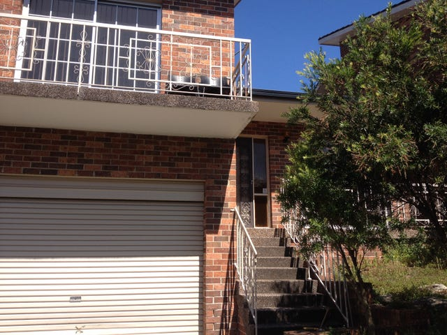 7/25-27 Bass Road, Earlwood, NSW 2206