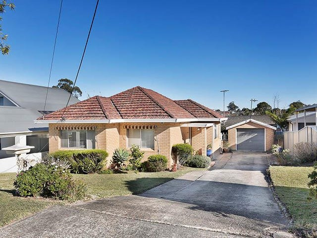 8 Drysdale Ave, Picnic Point, NSW 2213