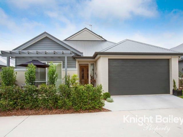 4/91 Kangaloon Road, Bowral, NSW 2576