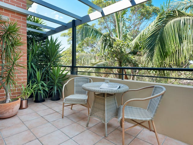 24/30-34 Gordon Street, Manly Vale, NSW 2093