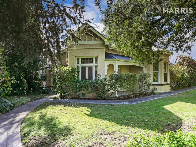 224 Cross Road, Unley Park, SA 5061