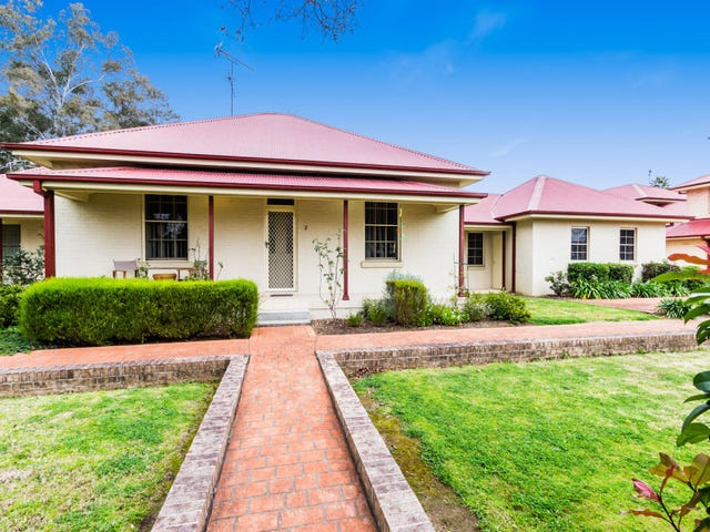 2/35 Elizabeth Street, North Richmond, NSW 2754