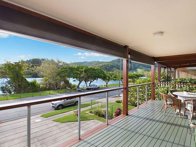 98 Riverside Drive, Tumbulgum, NSW 2490