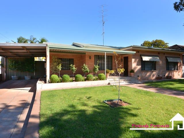 23 McIntosh Street, Whyalla Playford, SA 5600