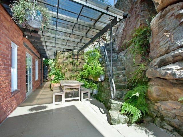 42 Avian Crescent, Lane Cove North, NSW 2066