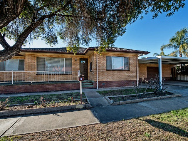 2 Wilkins Grove, Swan Hill, Vic 3585