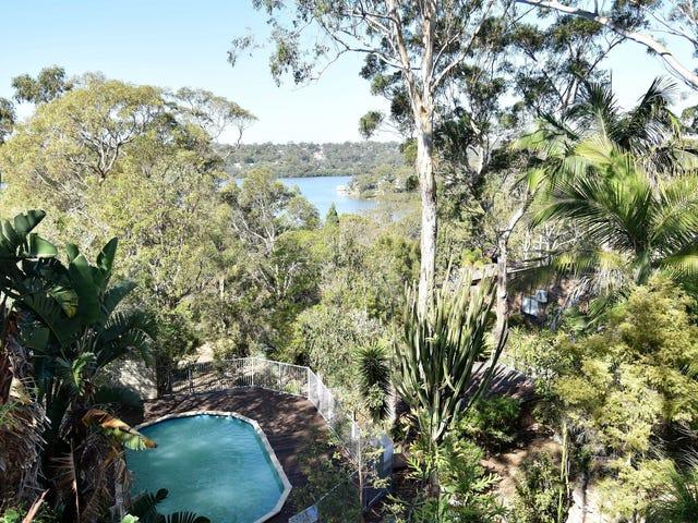 76 Carina Road, Oyster Bay, NSW 2225