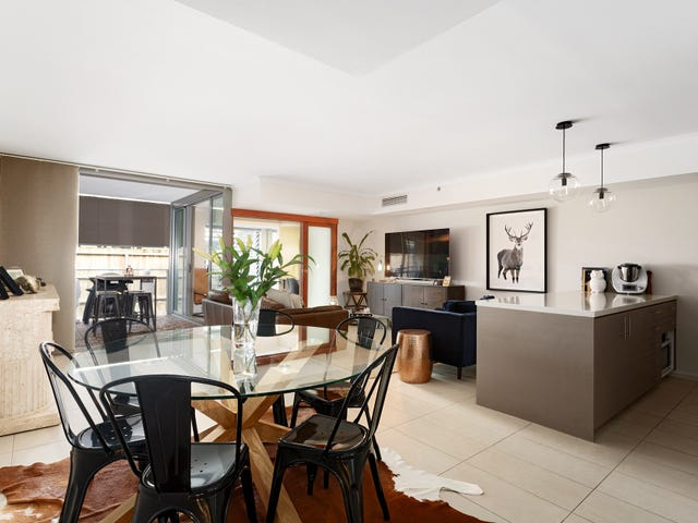10/46 Arthur Street, Fortitude Valley, Qld 4006