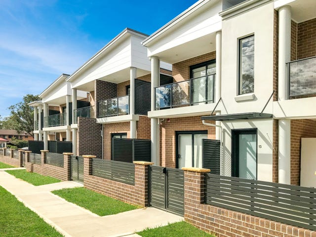 10/18 Rudd Road, Leumeah, NSW 2560