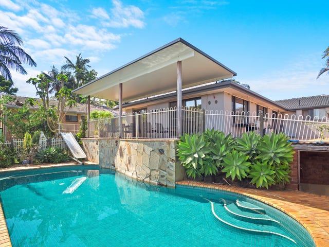 109 Orana Road, Ocean Shores, NSW 2483