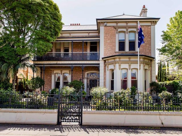 62 Barnard Street, North Adelaide, SA 5006