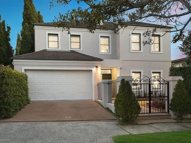 7A Fern Road, Hunters Hill, NSW 2110