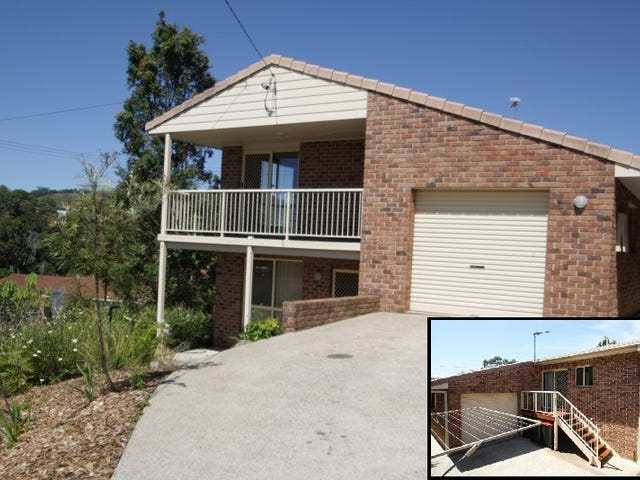 2 Pearce Drive, Coffs Harbour, NSW 2450