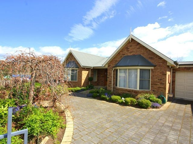 17 Edinburgh Street, Kings Meadows, Tas 7249