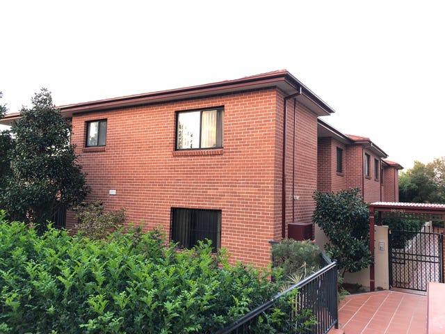 7/55 Chester Avenue, Maroubra, NSW 2035