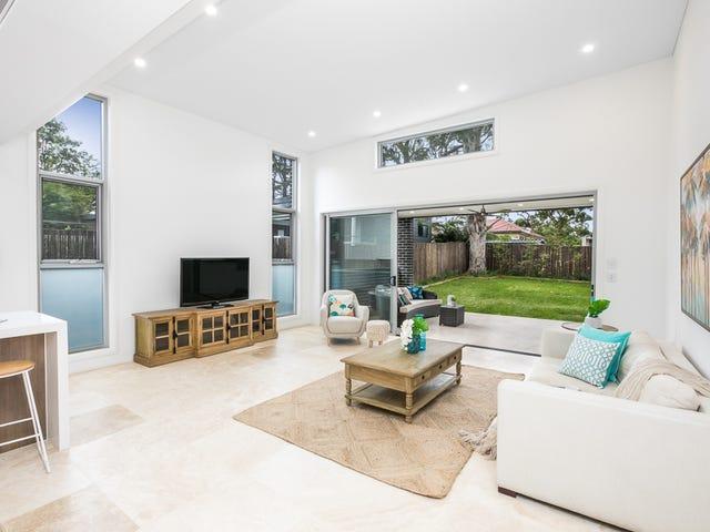 30a Bulwarra Street, Caringbah South, NSW 2229