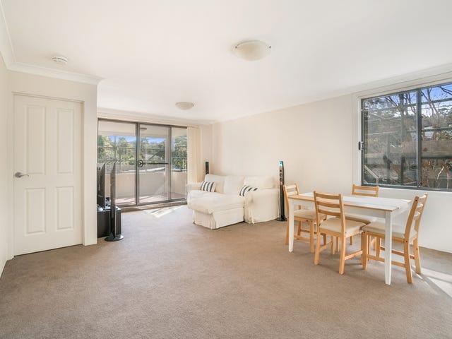 11/1-3 Funda Place, Brookvale, NSW 2100