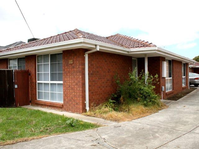 1/53 Whitesides Avenue, Sunshine West, Vic 3020