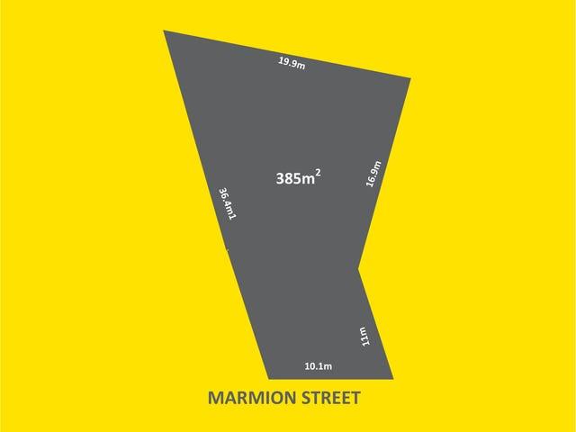 307 Marmion Street, Melville, WA 6156