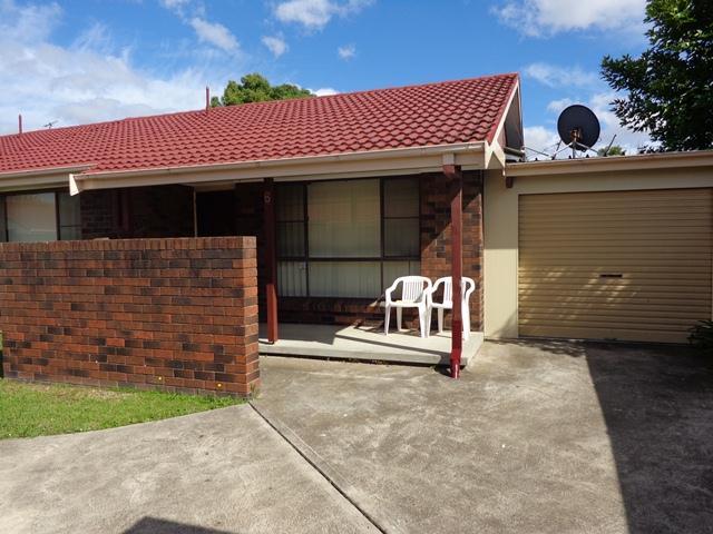 Unit 6/4 Love Street, Cessnock, NSW 2325