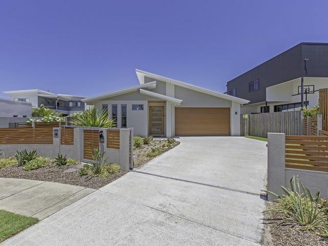 44 Collins Lane, Casuarina, NSW 2487