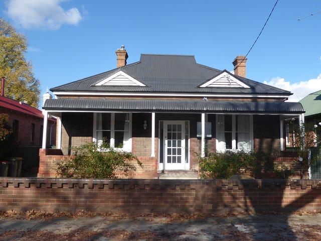 265 Bourke Street, Goulburn, NSW 2580