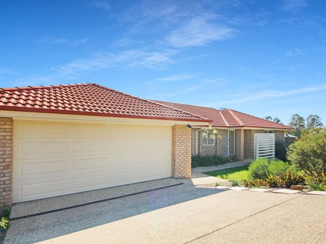 1 Chanel Court, Wulkuraka, Qld 4305