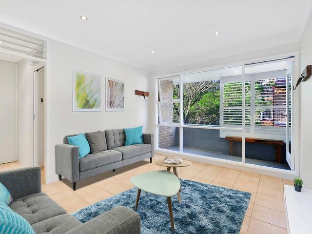 12/23 Woolcott Street, Newport, NSW 2106