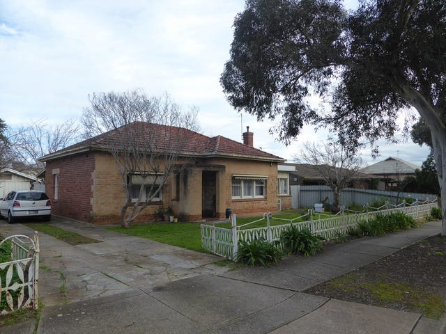35 Annesley Avenue, Trinity Gardens, SA 5068