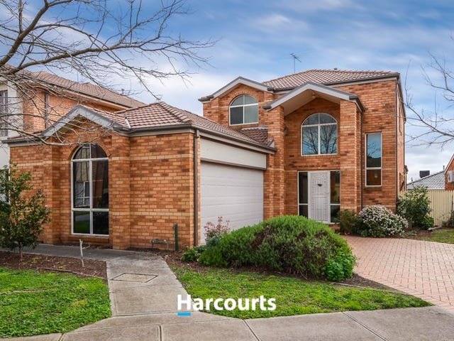 26 Penrose Drive, Narre Warren South, Vic 3805