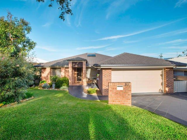 83 Crestwood Drive, Port Macquarie, NSW 2444