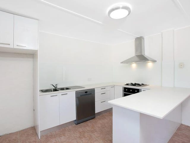 58A Stella Street, Collaroy Plateau, NSW 2097