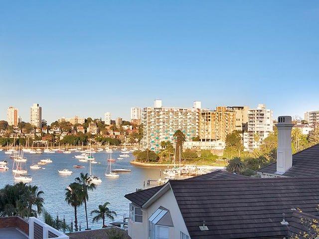 6/11 Billyard Avenue, Elizabeth Bay, NSW 2011
