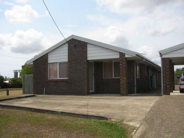 1/23 Stanley Street, Strathpine, Qld 4500