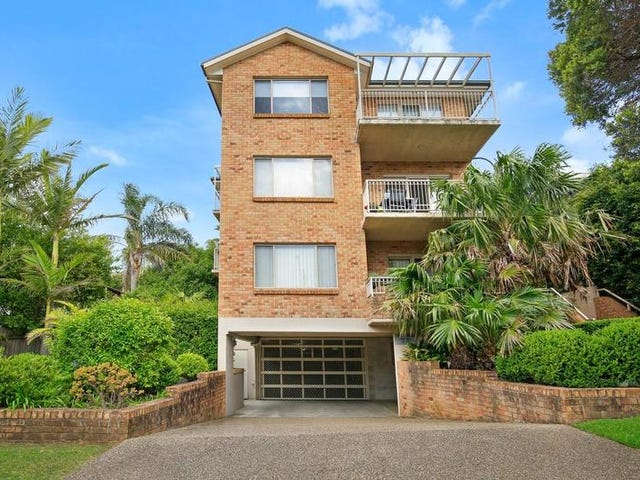 9/25 Mercury Street, Wollongong, NSW 2500