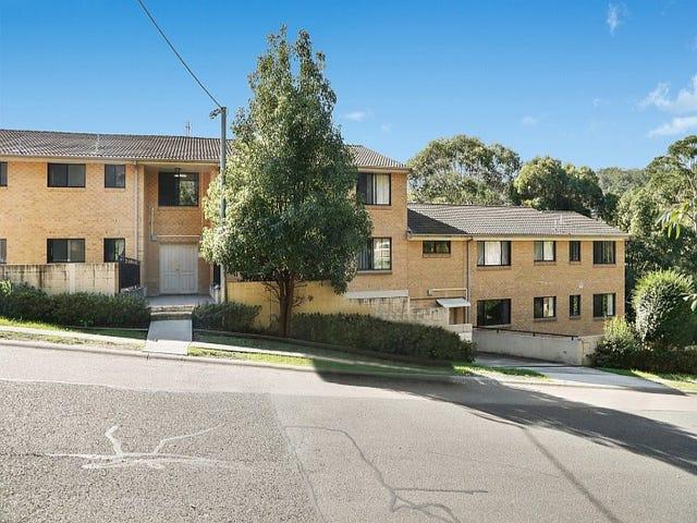 25/14-16 Margin Street, Gosford, NSW 2250