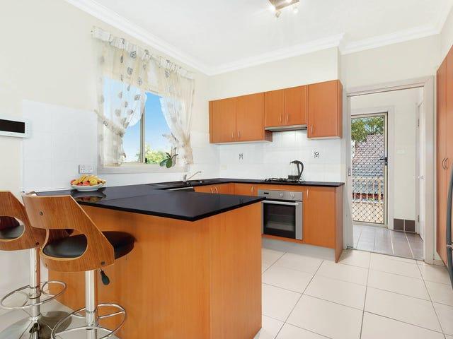 4/14 Jensen Street, Condell Park, NSW 2200