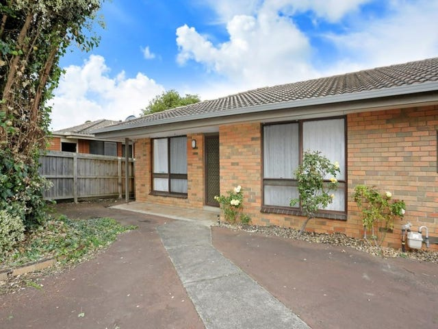 4/19-21 Kruger Street, Warrnambool, Vic 3280