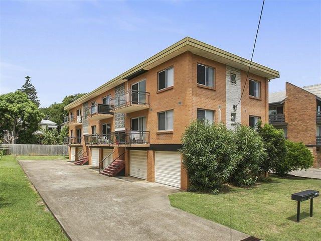 5/77 Koala Road, Moorooka, Qld 4105