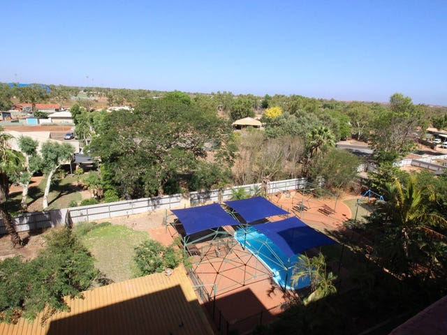 302, 15-21 Welsh Street, South Hedland, WA 6722