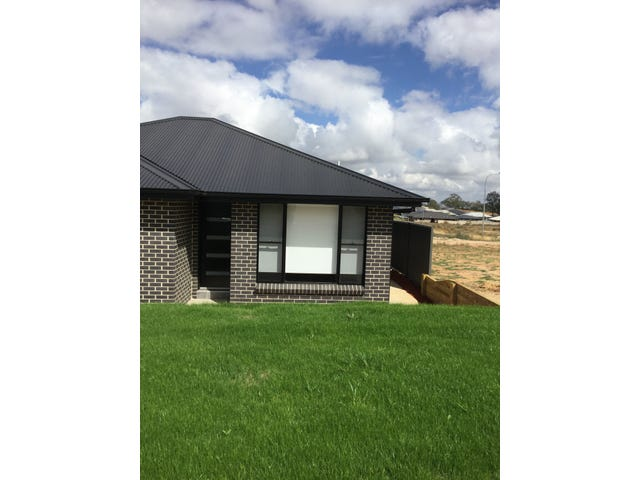 7a Andres Street, Orange, NSW 2800