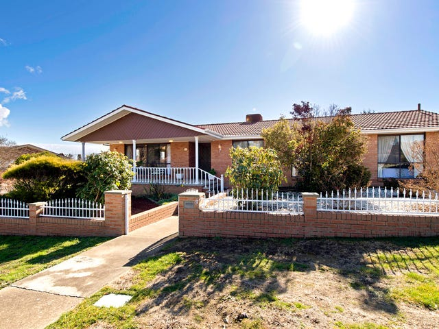 3 Hewlett Circuit, Florey, ACT 2615