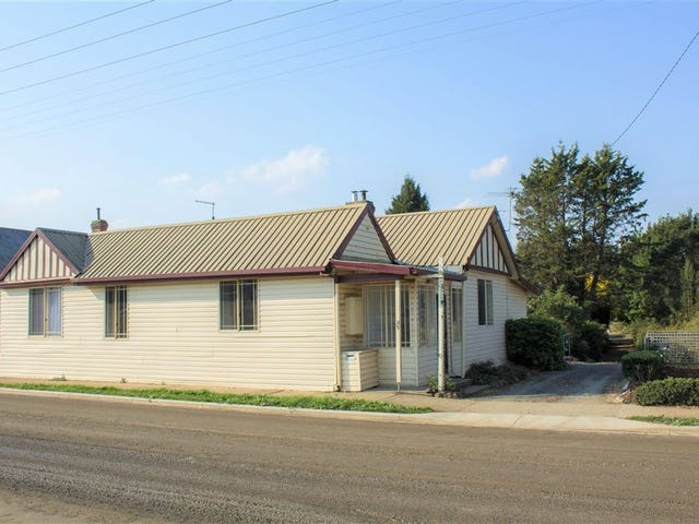 25 Main St, Legerwood, Tas 7263